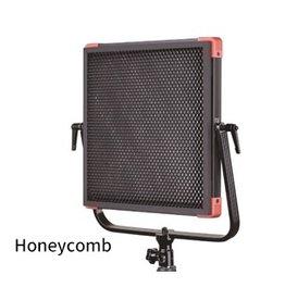 Swit LA-GE60 Honeycomb 40° for PL-E60