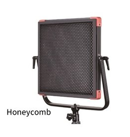 Swit Swit LA-GE60 Honeycomb 40° for PL-E60