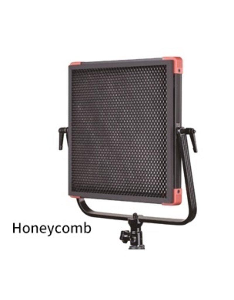Swit Swit LA-GE60 Honeycomb 40° for PL-E60