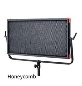 Swit Swit LA-GE90 Honeycomb 40° for PL-90