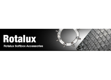 Elinchrom Rotalux accessories