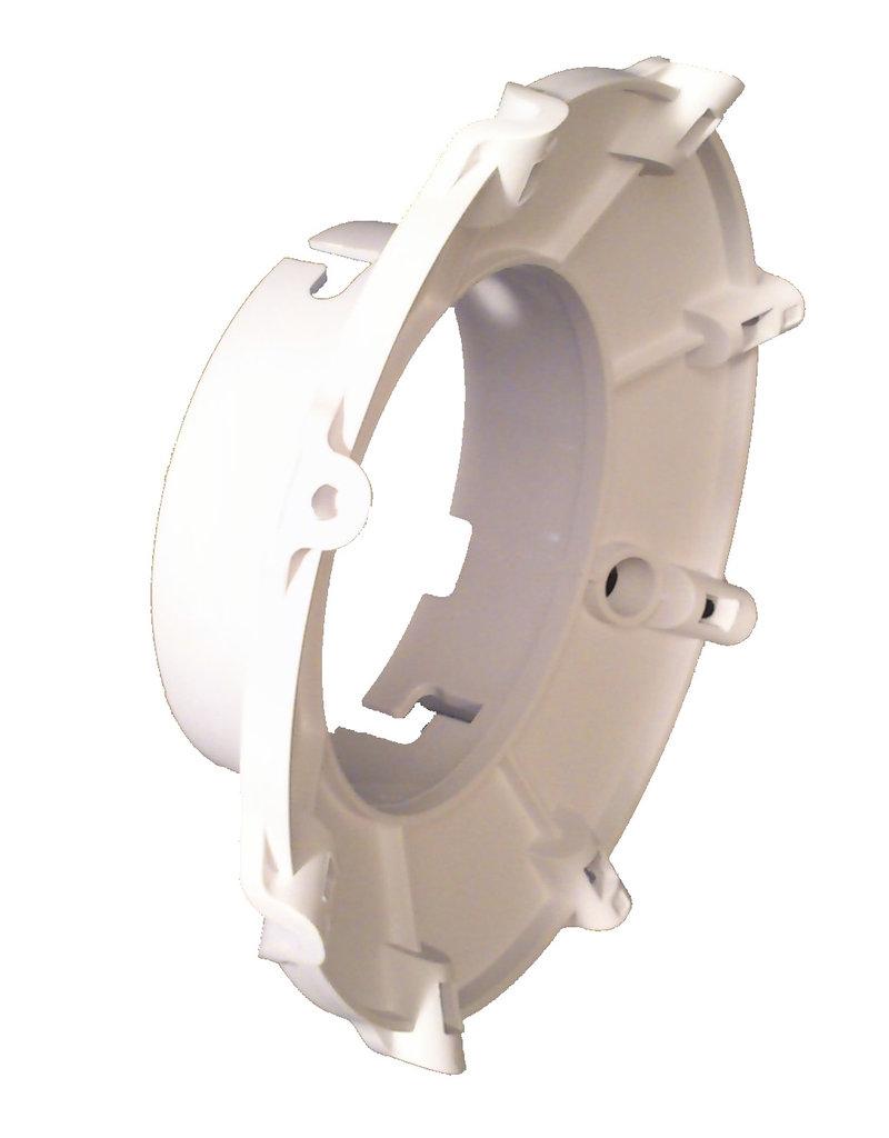 Elinchrom Elinchrom Portalite 53 x 53 cm. incl. adapter