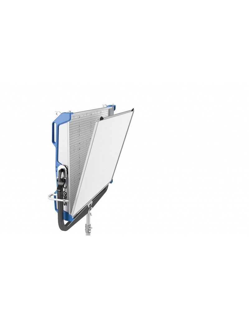 Arri SkyPanel S360-C SD Schuko Blue/Silver