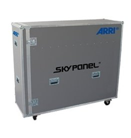 Arri hard Case for Single SkyPanel S360