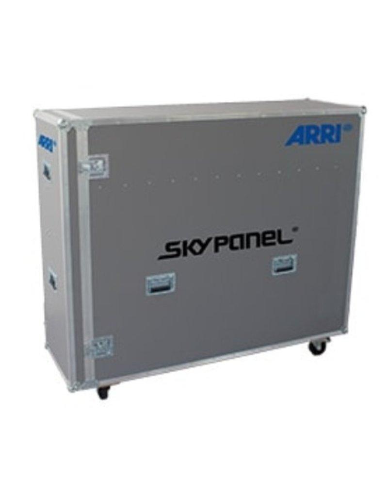 Arri hard Case for Single SkyPanel S360