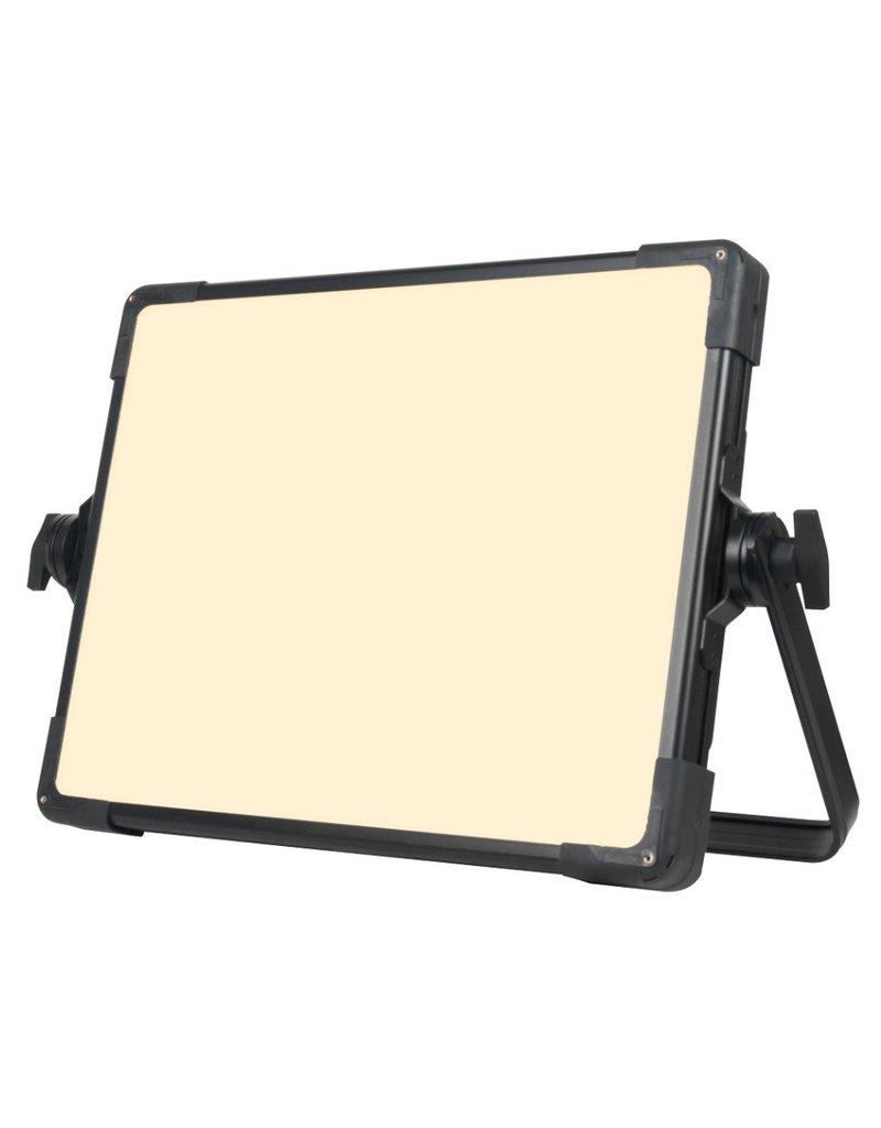 Fargo Fargo Lumen 4 Bi-Color LED DMX Studio softlight M.O.