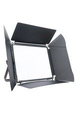 Fargo Fargo Lumen 4 Bi-Color LED DMX Studio softlight M.O.
