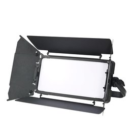 Fargo Fargo Lumen 2 Bi-Color LED DMX Studio Softlight M.O.