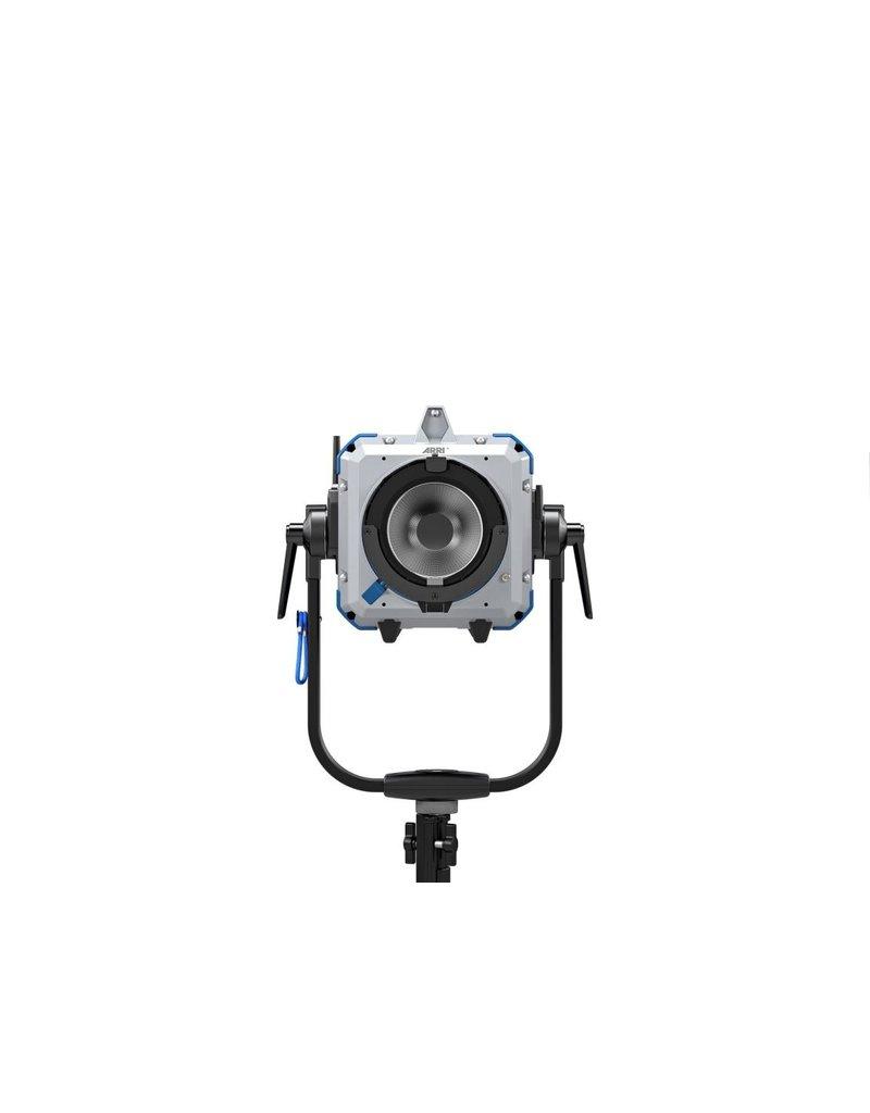 Arri Orbiter 60° Blue/Silver Starter Kit Schuko