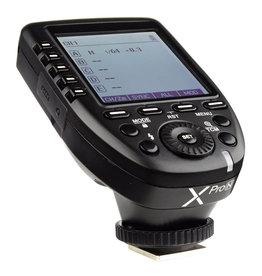 Godox X PRO-F transmitter for Fuji