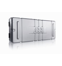 Arri  Case for ARRI SkyPanel S120 - Manual