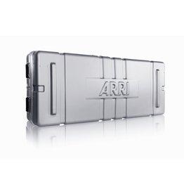 Arri  Koffer voor Arri SkyPanel S120 Manual