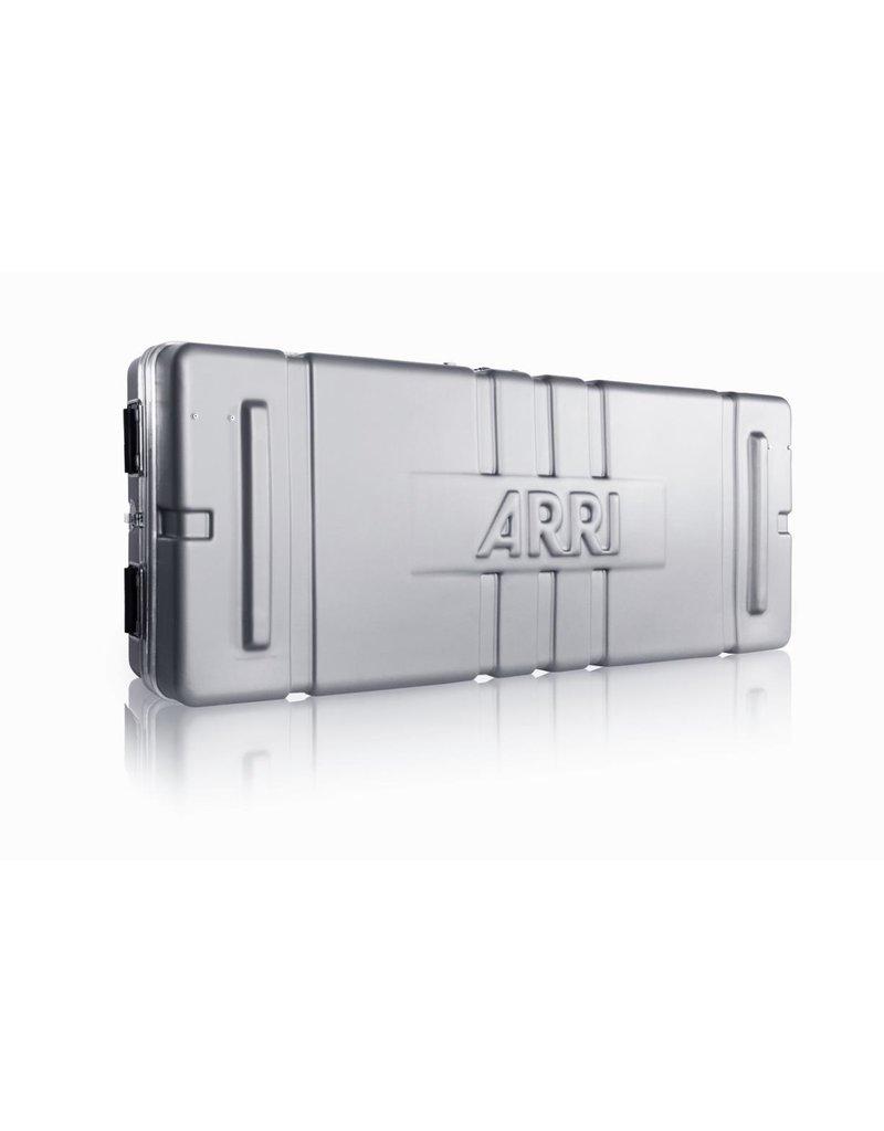 Koffer voor Arri SkyPanel S120 Manual