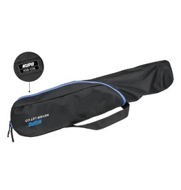 Kupo Grip Kupo KSB-036 Snap Stand Bag (L)