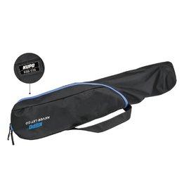 Kupo Kupo KSB-036 Snap Stand Bag (L)