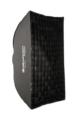 Elinchrom Elinchrom Snaplux Rectabox 55 x 75 cm + Grid