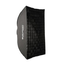 Elinchrom Elinchrom Snaplux Stripbox 35 x 75 cm + Grid