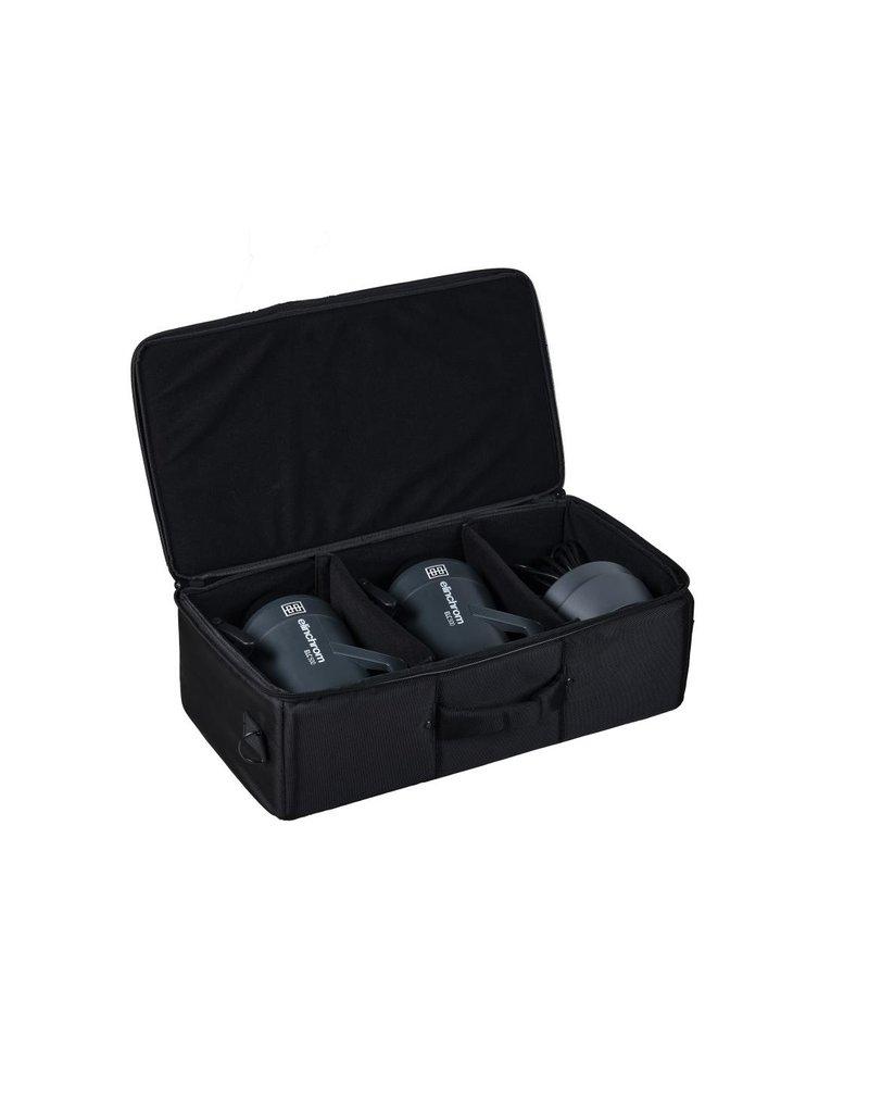 Elinchrom Elinchrom ELC 125 / 500 Dual Kit
