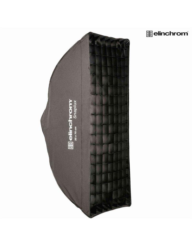 Elinchrom Elinchrom Snaplux Stripbox 35 x 75 cm