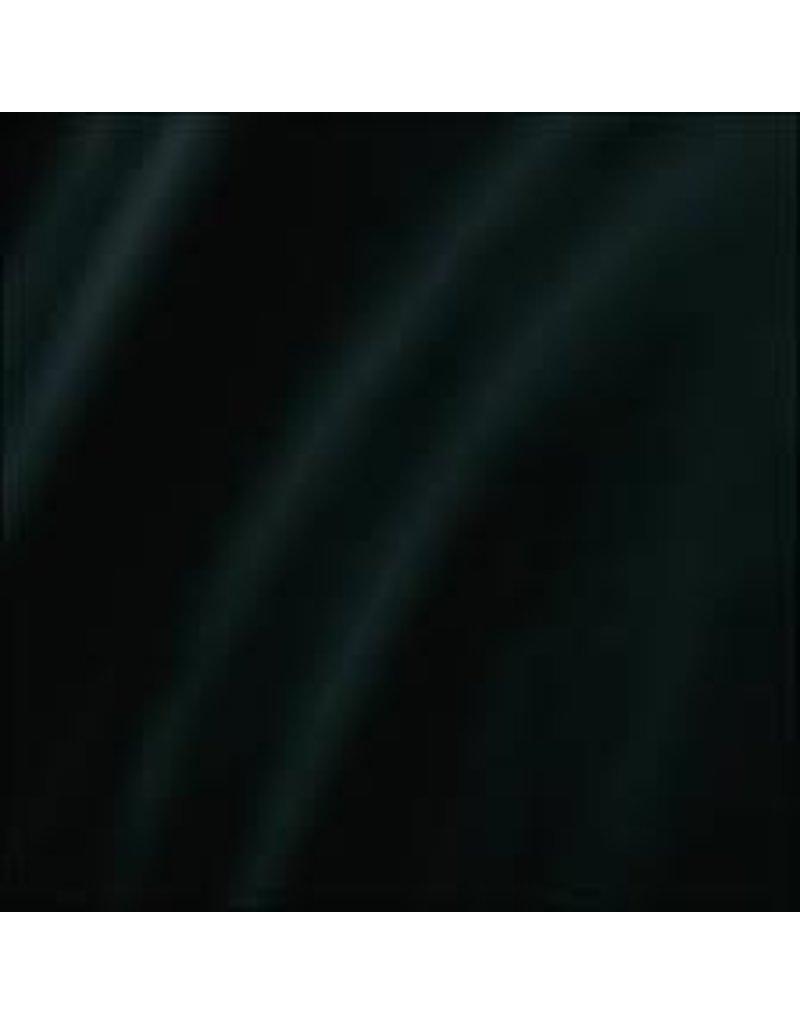 Achtergronddoek Verdu 2.90 x 4.00 m Zwart