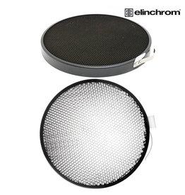 Elinchrom Elinchrom Grid - Honeycomb ø18 cm. 12°