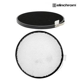 Elinchrom Elinchrom Reflector Grid ø 18cm 30°