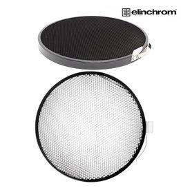 Elinchrom Elinchrom Reflector Grid ø 18 cm. 20°