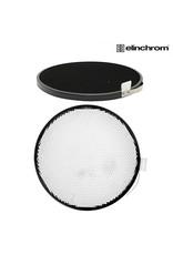 Elinchrom Elinchrom Grid / Honeycomb ø 21cm 30°