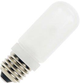 Philips Philips Halogen Bulb 150W/ 230V E27