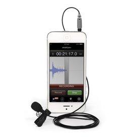 RØDE Microphones Røde SmartLav+  Microfoon