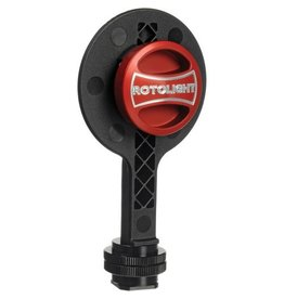 Rotolight Stand Mount for RL48