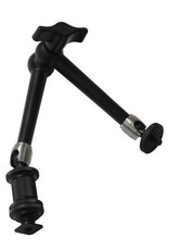 """Rotolight Rotolight 10"""" Articulated Arm with Ballhead and Shoe Adapter"""