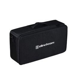 Elinchrom ELC Compact Bag