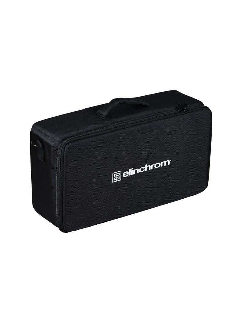 Elinchrom Elinchrom ELC Compact Bag
