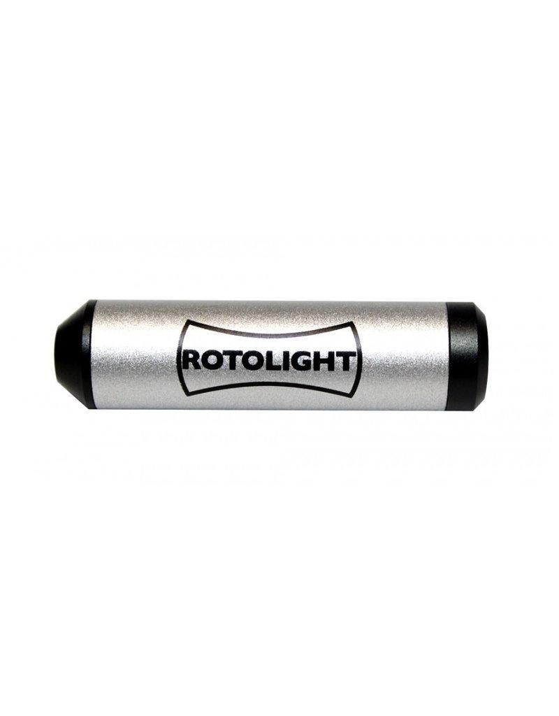 Rotolight Rotolight Optical Spectrascope lighting tool