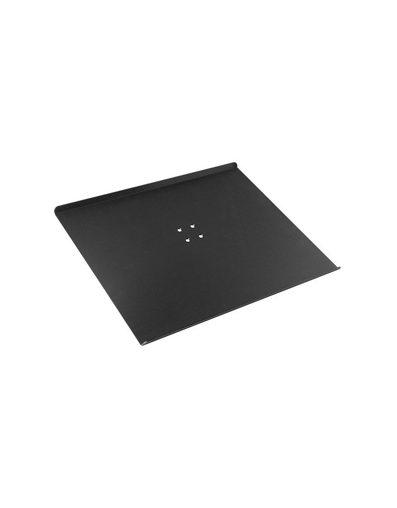 TetherTools Tether Table Aero Standard 18 Black