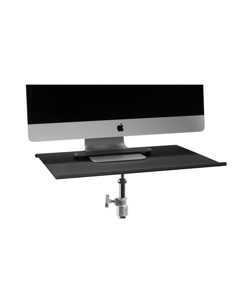 TetherTools Tether Table Aero iMac 22 Silver