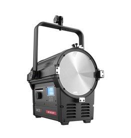 """Rayzr 7 200 Daylight 7"""" LED Fresnel Light"""