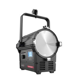 "Rayzr Rayzr 7 200 Daylight 7"" LED Fresnel Light"