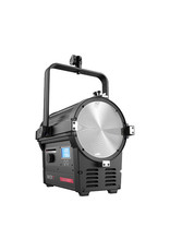 "Rayzr Rayzr 7 200BM Bi-Color 7"" LED Fresnel Light"