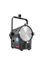 """Rayzr Rayzr 7 300 Daylight 7"""" LED Fresnel Light"""