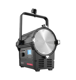 "Rayzr Rayzr 7 300 Daylight 7"" LED Fresnel Light"