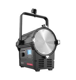 "Rayzr 7 300B Bi-Color 7"" LED Fresnel Light"