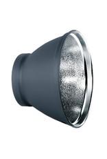 Elinchrom Elinchrom Standard Reflector 50° 21 cm (dark grey)
