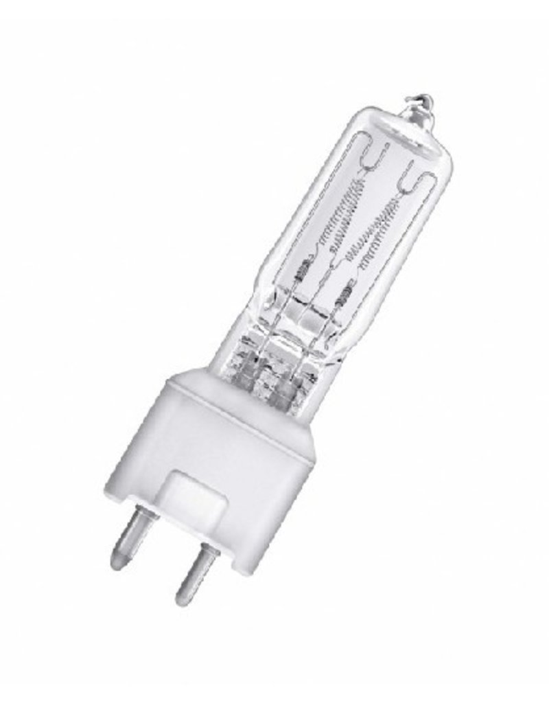 General Electric Studiolamp Bulb 300W CP81 FSK  240V GY9,5