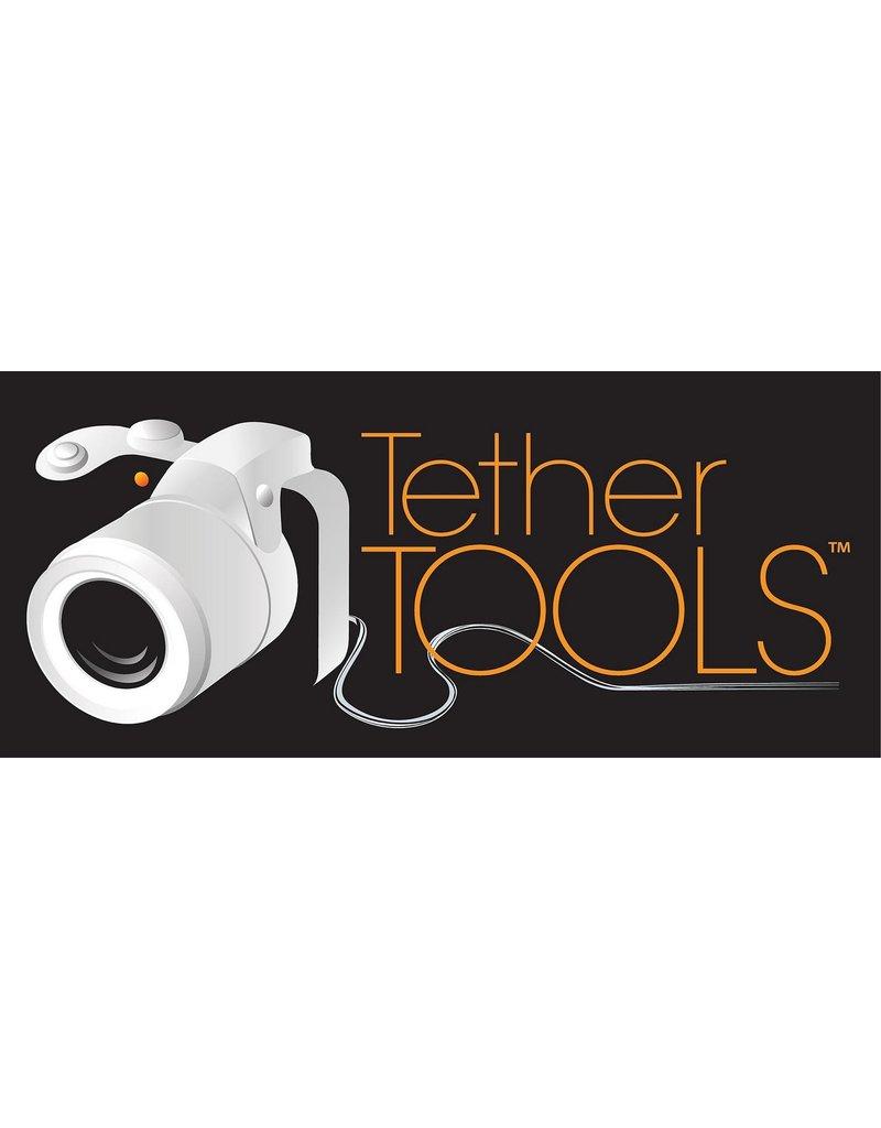 TetherTools TetherTools Jerkstopper tethering Camera Support JS020