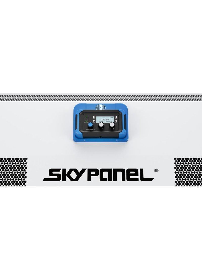 ARRI Skypanel S360-C Kit (Schuko / Edison)