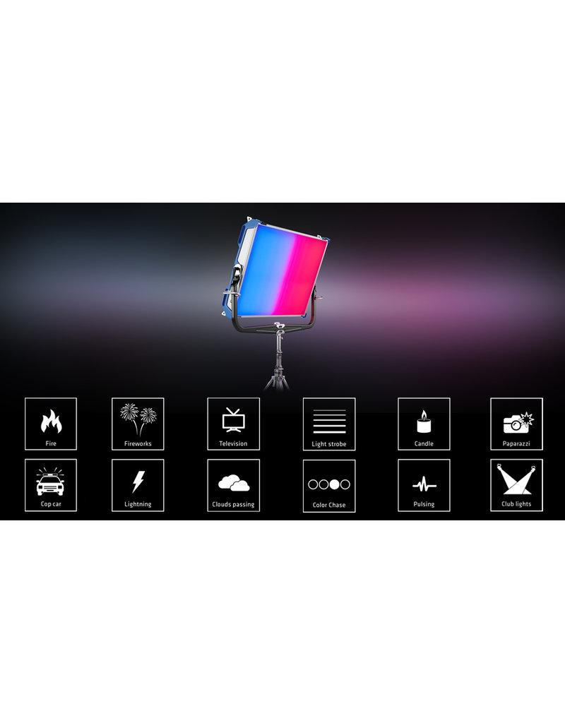 Arri  ARRI Skypanel S360-C Kit (Schuko) w/o Accessories