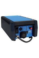 Arri  ARRI Electronic Ballast HS 575/800 L2.76184KH