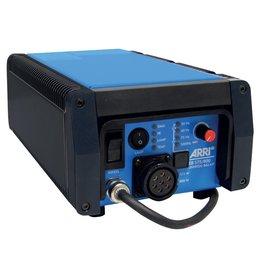ARRI Electronic Ballast HS 575/800 L2.76184KH